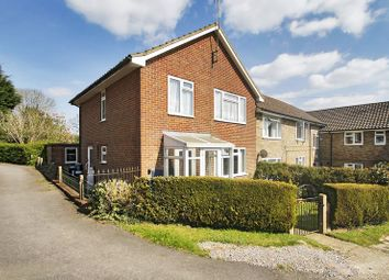 Thumbnail 3 bed semi-detached house for sale in Withypitts East, Turners Hill, West Sussex
