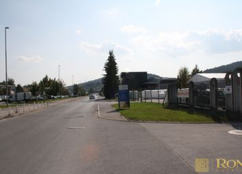 Thumbnail Retail premises for sale in Ppp2201, Trzin, Near Ljubljana, Slovenia