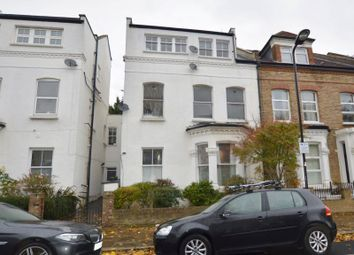 Thumbnail 2 bed maisonette for sale in Gloucester Drive, Finsbury Park, London