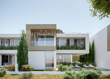 Thumbnail 4 bed villa for sale in Kapparis, Famagusta