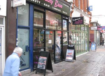 Thumbnail Retail premises to let in The Mall, London