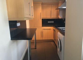 Thumbnail 3 bed terraced house to rent in Eastgate North, Driffield
