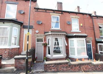 Thumbnail 4 bed terraced house for sale in Penrhyn Road, Penrhyn Road