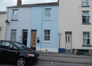 Thumbnail 2 bed cottage for sale in Chiswell, Portland