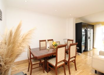 Thumbnail 3 bed terraced house to rent in Canham Road, South Norwood