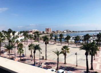 Thumbnail 3 bed apartment for sale in 30740 San Pedro, Murcia, Spain