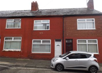 Thumbnail 3 bedroom terraced house for sale in Caryl Grove, Liverpool, Merseyside