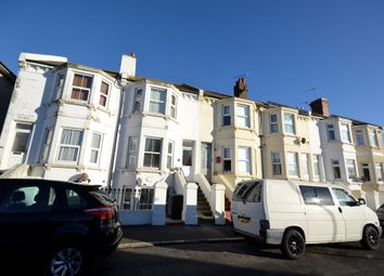 3 bed terraced house for sale in Carlton Road, Eastbourne BN22