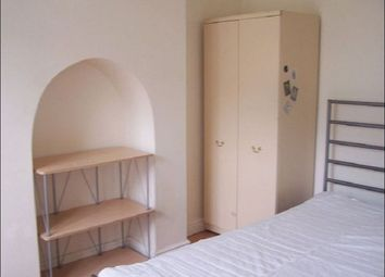 Thumbnail 5 bedroom property to rent in Newton Grove, Dartmouth Road, Selly Oak