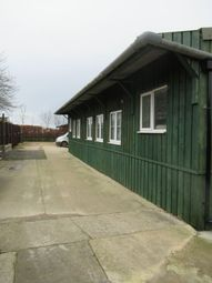 Thumbnail Office to let in Freezing Hill, Wick, Bristol