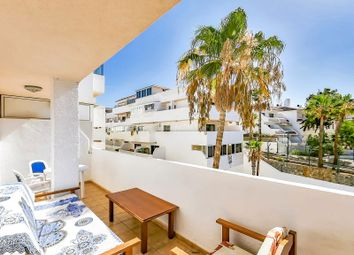 Thumbnail 1 bed apartment for sale in Playa De Las Americas, Parque Cattleya, Spain