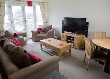 2 bed flat for sale in Hammonds Drive, Peterborough PE1