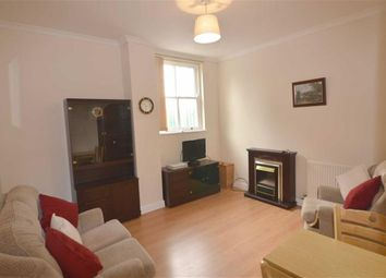Thumbnail 1 bed flat for sale in 3A, Arcadia House, Tenby, Pembrokeshire