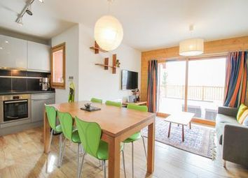 Thumbnail 2 bed apartment for sale in St-Martin-De-Belleville, Savoie, France