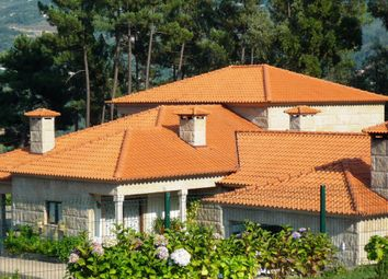 Thumbnail 5 bed villa for sale in P604, 5 Bed Villa With View Of Douro River, Portugal