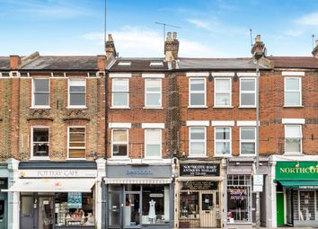 Thumbnail Retail premises to let in Northcote Road, Battersea