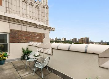 Thumbnail 1 bed property for sale in 220 West 148th Street, New York, New York State, United States Of America