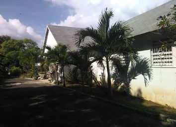 Thumbnail 12 bedroom villa for sale in Boscobel, Saint Mary, Jamaica