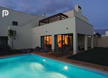 Thumbnail 2 bed villa for sale in Sagres, Algarve, Portugal
