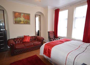 Thumbnail Room to rent in St.Elmo Road, Shepherds Bush
