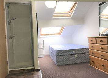 Thumbnail Room to rent in Ashton Old Road, Openshaw, Manchester