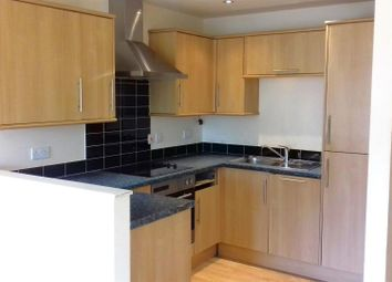 Thumbnail 2 bed flat to rent in Kings Road, Sutton Coldfield