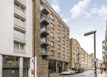 2 bed flat for sale in Mill Street, London SE1
