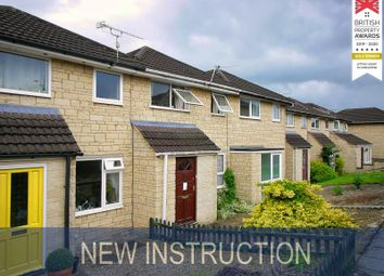 3 bed semi-detached house to rent in Stratton Heights, Cirencester GL7