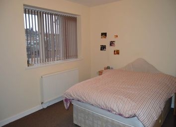 Thumbnail Room to rent in Old Park Lane, Oldbury, West Midlands