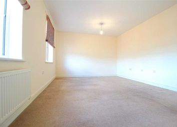 Thumbnail 1 bed flat to rent in Oakside Court, Fencepiece Road, Barkingside, Ilford