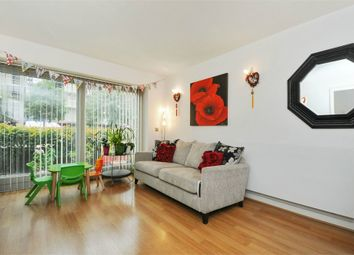Thumbnail 2 bedroom flat to rent in Metcalfe Court, John Harrison Way, Greenwich