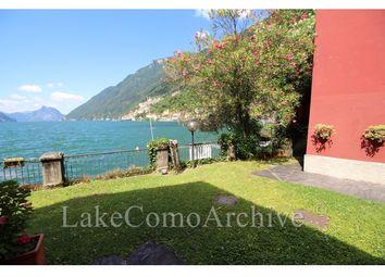 Thumbnail Villa for sale in San Mamete (Valsolda), Lake Lugano, Italy