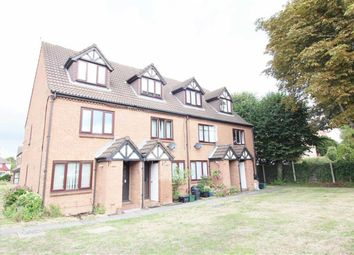 Thumbnail 1 bed maisonette for sale in Priory Close, Beckenham