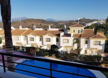 Thumbnail 3 bed apartment for sale in Alhaurin El Grande, Malaga, Spain