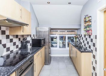 Thumbnail 1 bedroom flat for sale in North Road, Camborne