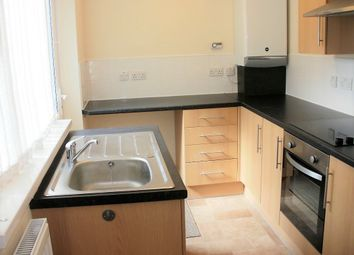 Thumbnail 2 bed terraced house to rent in Kelvin Gardens, Gateshead
