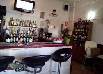 Thumbnail Commercial property for sale in 38630 Costa Del Silencio, Santa Cruz De Tenerife, Spain
