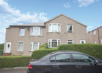 2 bed flat for sale in Montford Avenue, Kings Park, Glasgow G44