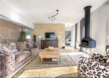 Thumbnail 5 bed villa for sale in Poble Nou De Benitatxell, Spain