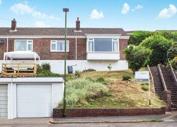 Thumbnail 2 bedroom bungalow for sale in Paignton, Devon
