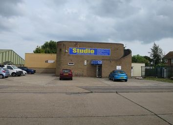 Thumbnail Leisure/hospitality for sale in 2 Telford Road, Clacton-On-Sea, Essex