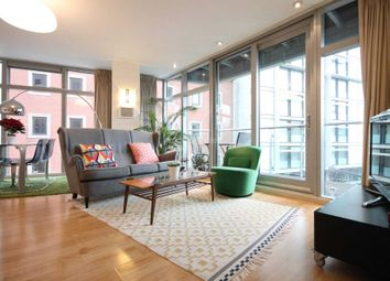 2 bed flat for sale in Great Northern Tower, 1 Watson Street, City Centre M3