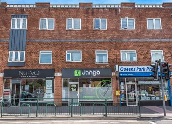 2 bed flat for sale in Holdenhurst Road, Bournemouth BH8