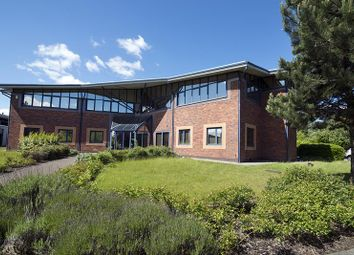 Thumbnail Office for sale in North House, Wessington Way, Sunderland