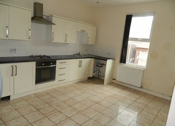 3 bed semi-detached house for sale in Church Street, Connah's Quay, Deeside, Flintshire CH5