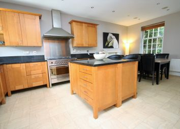 Thumbnail 5 bed property to rent in Billers Chase, Springfield, Chelmsford