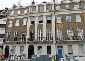 Thumbnail Office to let in Endsleigh Street, London
