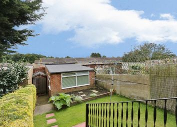 Thumbnail 3 bed terraced house for sale in Grove Road, Bexleyheath