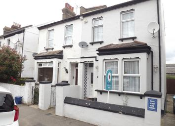 Thumbnail 3 bedroom semi-detached house to rent in Maldon Road, Southend-On-Sea