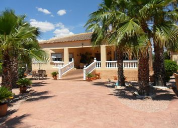 Thumbnail 4 bed country house for sale in 03158 Catral, Alicante, Spain